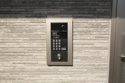 【設備】ワコーレヴィータ塚本通EX