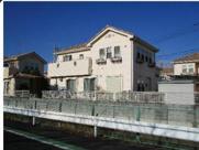 鴻巣市ひばり野 中古一戸建ての画像
