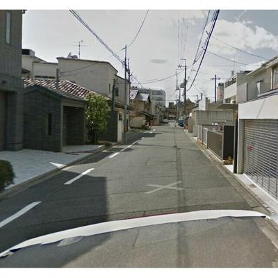 田中西樋ノ口町 新築戸建 2021年1月完成