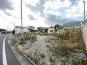 上野売地の画像