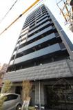 PHOENIX新大阪の画像
