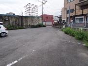 本町売地の画像