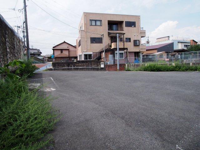 【その他】本町売地