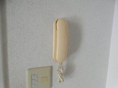 【駐車場】アーバンビレッジ