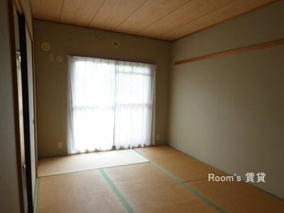 【トイレ】アーバンビレッジ
