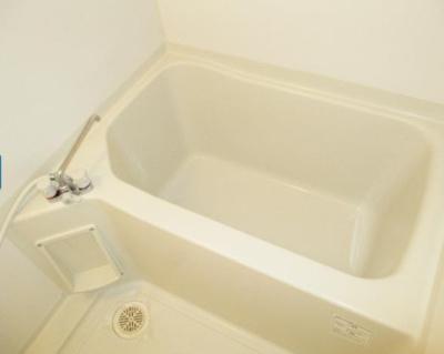 【トイレ】第93杉フラットRANZA