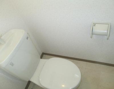 【洋室】第93杉フラットRANZA