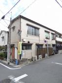 新川荘の画像
