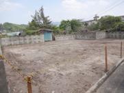 上山田土地の画像