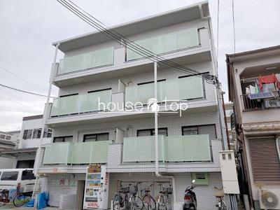 【外観】カーサ上甲子園