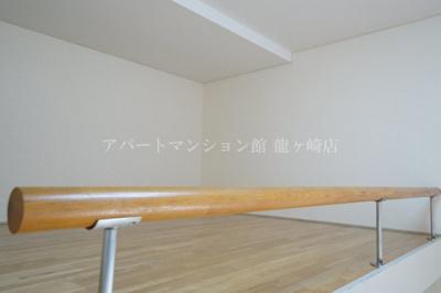 【その他】ウッディパレス服部1
