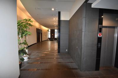 白金高輪駅1分のタワーマンションです レキシントンスクエア白金高輪