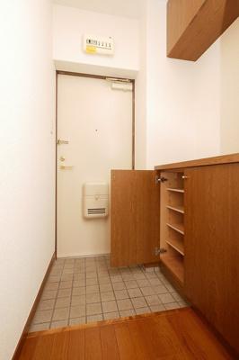 ベルグラン古市2 104号室