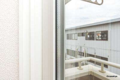 【浴室】パインヒルズ