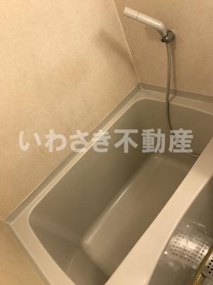 (同タイプ別部屋参考写真)