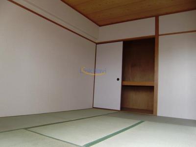【子供部屋】ヴァンべール姫島