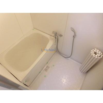 【浴室】ヴァンべール姫島
