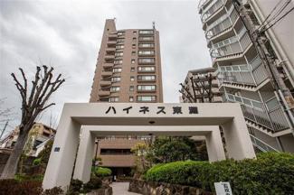 阪神深江駅より徒歩4分 JR甲南山手駅もアクセス可です♪