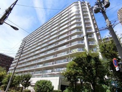 ◎京阪本線「野江」駅徒歩5分!!駅近物件です。 ◎小中学校が近くお子様の通学が安心ですね♪ ◎周辺施設充実で生活至便な環境です。