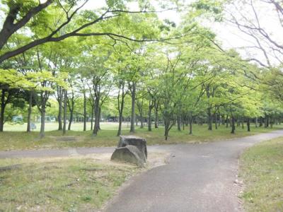 藤沢台公園