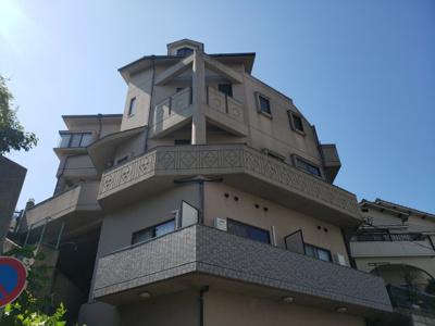 ペット可☆神戸市垂水区 JM 賃貸 1K☆