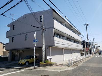 ☆神戸市垂水区 ベル野田☆