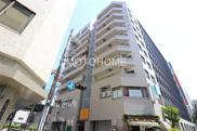 大阪新町POビルの画像