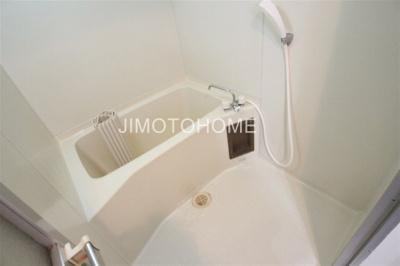 【浴室】UM-HOUSE