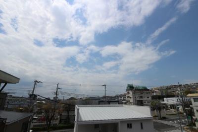 【展望】エ―トピアYMA