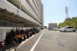 ※敷地内駐車場ただいま空き無し。 周辺駐車場などご相談ください