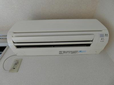 【セキュリティ】フリーダムメゾン
