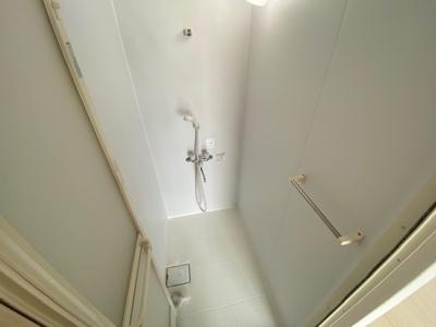 【浴室】サンウイング三軒茶屋