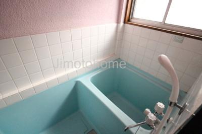 【浴室】君貸家