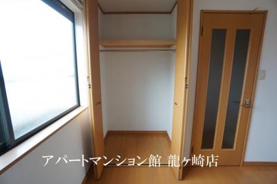 【玄関】プラネット
