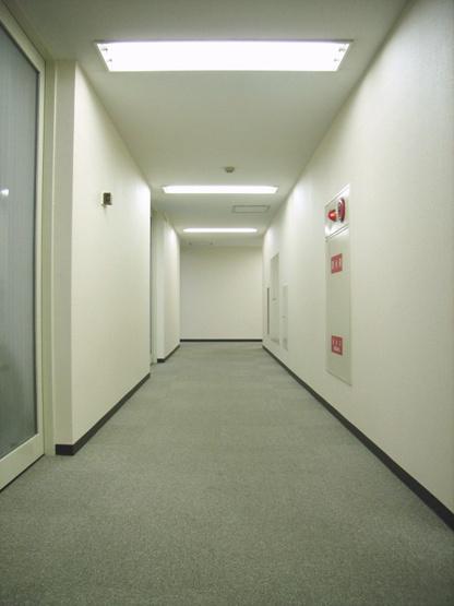 【その他共用部分】西天満パークビル3号館