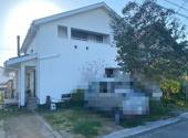 近江八幡市小船木町 中古戸建の画像