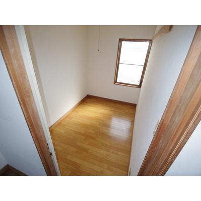 【浴室】駒ヶ原ハイツA