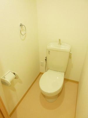 【トイレ】エテルナ