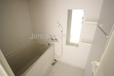 【浴室】mk本田