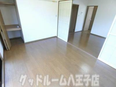 イソヌマ・ハイツ3の写真 お部屋探しはグッドルームへ