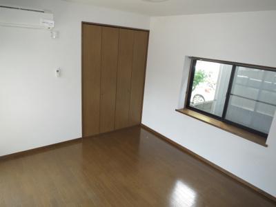 【浴室】GEN重信館