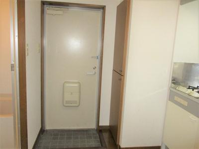 【地図】GEN重信館