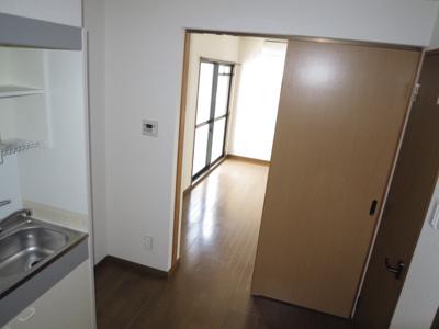 【トイレ】GEN重信館