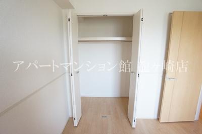 【トイレ】エール白羽