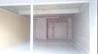 【外観】1階店舗 倉庫店舗 神路 深江橋駅