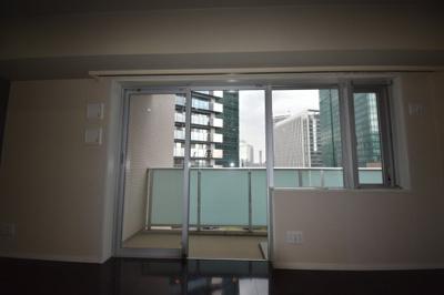【内装】引っ越しがしたくなる高級タワー アパートメンツタワー六本木