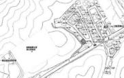 左京区静市市原町の画像