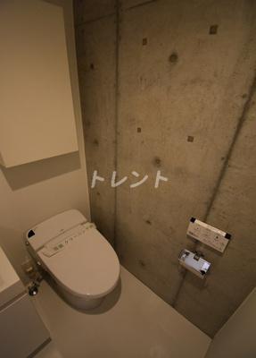 【トイレ】ズーム六本木【ZOOM六本木】