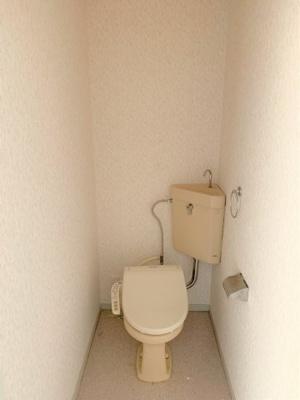 【トイレ】マリンジュール