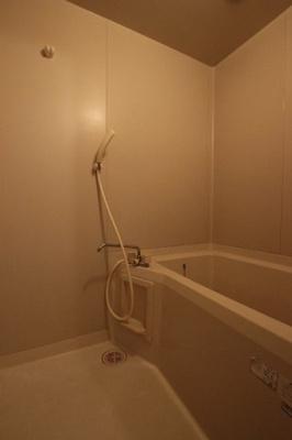 【浴室】ニューマリッチ川成